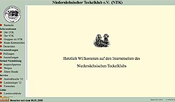 teckelclub nds
